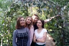 lodz_opera_2019_041